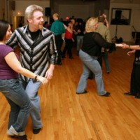 west_coast_swing_dancing