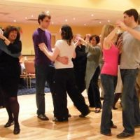 Learn-To-Ballroom-Social-Dance