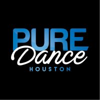 PureDance_Logo_MarioR_FINAL_RGBDIGITAL 01