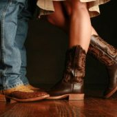 texas-two-step-dance_s600x600